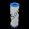 "Fanuc / Ebbco / Harmsco Type Filter (8"" x 30"") Long Life (5 Micron) (800395-05P)"