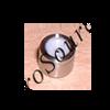 Diamond Wire Guide(Lower) For Charmilles Machines (Robofil) Premium Quality (101702)