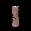 Charmilles / Cuno Pre-Filter (65mm x 250mm)(5 Micron) (800035)