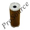 """Mann Type Filter For Charmilles Machines (5 3/4"""" x 14 3/4"""") (H15 190/16) (Price Per Case) (800245)"""