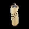 "Agie / Charmilles Type Filter (6"" x 32mm x 14-1/2"") (5 Micron) (Price per Case) (800281-05)"