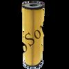 "Ebbco Type Cluster, 801 style, 2-3/4"" x 1-1/16"" x 9-1/2"" (63 Per Box) (800010)"