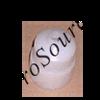 Flush/Water Nozzle(Lower) D = 4mm (LXE, EX-P) (401405-4)