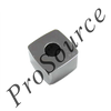 Power Feed(Upper / Lower) For Japax (MGS1122) (201402)