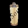 "Japax / Sodick Type Filter (6"" x 1.25"" x 14"") (5 Micron) (800300)"