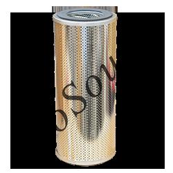 "Agie / Charmilles / Japax Filter (6"" x 3-1/2"" x 14-1/2"") (5 / 10 Micron) Wrapped (Price per Case) (800060)"