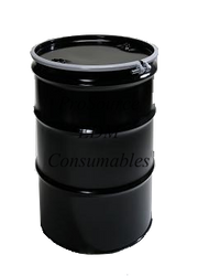 PS-967, General Purpose EDM Oil (55 Gallons) (602201)