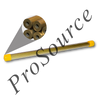 "Brass Single Channel EDM Tubes - 200mm (8"") (70112)"