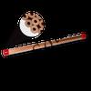 "Copper Single Channel EDM Tubes - 300mm (12"") (70213)"