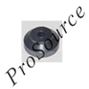 Flush/Water Nozzle(Lower) For Japax (MGS1126) (401425)