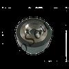 Capstan Roll For Mitsubishi Machines 57mm x 25mm (X055C009G51)