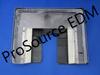 Back Curtain For Mitsubishi Machines 110mm (X176C876G52, X176C626H01, X176C626H06)