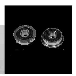 Lower Roller Bearing For Mitsubishi Machines (P840F000P69) (3019115)