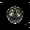 Capstan For Mitsubishi Machines Roller (X053C779G51) / Accutex
