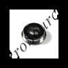 EDM Machine Bearing - (Flanged) 19mm x 8mm x 7mm