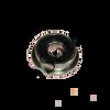 EDM Machine Bearing - (Flanged) 19mm x 7mm x 7mm