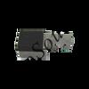 Chuck For Fanuc Alpha A & Alpha C Series Machines (A290-8102-X656)