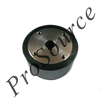 Capstan Roller For Mitsubishi Machines ( X0G5543D412, X054D412G53)