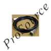 Cable for 6 pin Block For Mitsubishi Machines (X641D468G51)