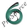 Conveyor Belt For Agie Machines 20mm x 5700mm & 20mm x 5850mm (3313947 & 3314044) Set of 2 Belts (302017-2057)