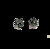 EDM Machine Bearing - 12mm x 6mm x 4mm (A97L-0001-0670, A97L-0001-0986)