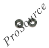 EDM Machine Bearing - 12mm x 6mm x 4mm