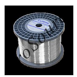 Pro900 - Zinc Coated Wire 7.7#