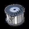 Pro900 - Zinc Coated Wire 35#