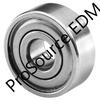 EDM Machine Bearing - 10mm x 6mm x 3mm (A97L00010670, L1060Z)