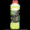 Wire EDM Machine Rust Preventive (1 Liter) (601212)