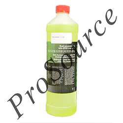 Wire EDM Machine Rust Preventive (1 Liter) (601212)
