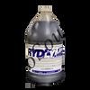 RydLyme - World Leading Biodegradable Descaler (1 Gallon) (602221)