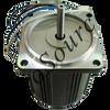 Cutter Motor For Mitsubishi EDM Machines (X055C012H01) (301989MTR)