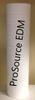 Pre-FIlter, Jet Side (  04.01.236, 135015401, 135009681, Z474D107100, Z474N1010100, Z474D1050100)