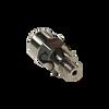 Diamond Wire Guide(Lower) A, B, iA, iB & iC, Alpha i (Auto Wire Feed) (101212), A290-8110-Z715, A290-8104-X715, A290-8110-Z716, A290-8104-X716, A290-811-Z717, A290-8104-X717