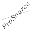 AWT Pipe 0.5 -2.0 / 285L 436851C
