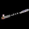 AWT Pipe 0.7 - 2.0 / 285L  436850C  0205852