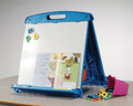 TTE100-3 Tabletop Easel Package of 3
