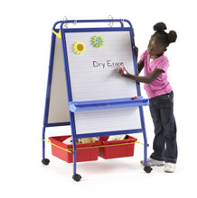 Early Learning Station ELS1
