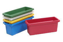Copernicus CC4070 Royal Small Tubs