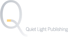 Quiet Light Publishing