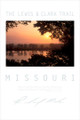 Missouri - Jefferson City