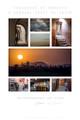 Morocco Landscapes Fine Art Poster