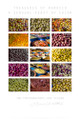 Morocco Olives Fine Art Poster