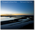 The Lewis & Clark Trail American Landscapes - eBook