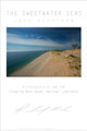 Sleeping Bear Dunes At the Top