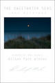 Gilson Moonrise and Dunes Fine Art Poster
