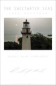 Grosse Point Lighthouse Aerial #1