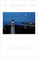 Grosse Point Lighthouse Aerial #3