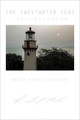 Grosse Point Lighthouse Aerial #4
